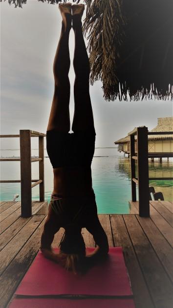 Yoga Blog Photo