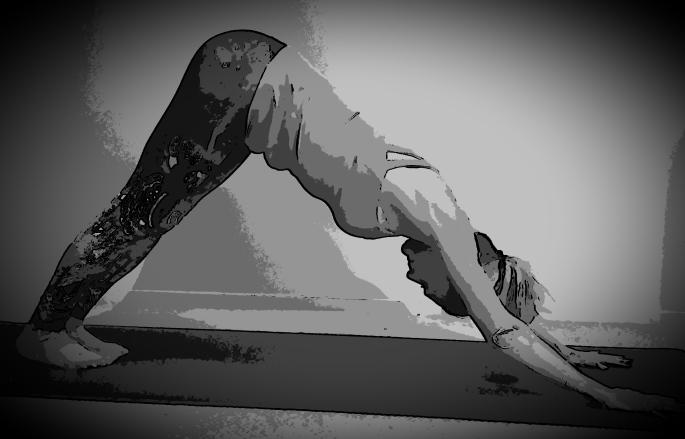 Yoga blog pic 2